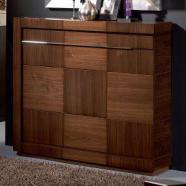 Vendo mueble 1522486 for Vendo muebles zapateros
