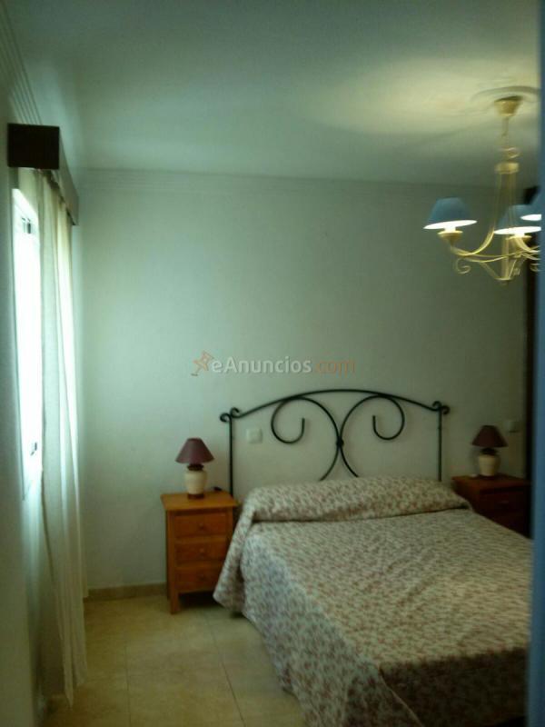 Piso en alquiler 754262 for Alquiler de pisos en motril