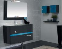 305 muebles saneamientos y dormitorios de segunda mano en for Saneamientos zaragoza