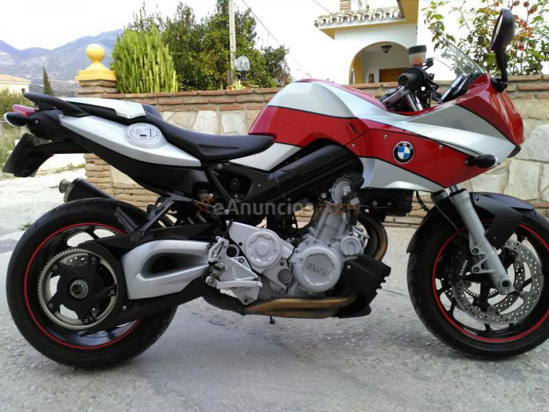 moto sport bmw f800s 1037111. Black Bedroom Furniture Sets. Home Design Ideas