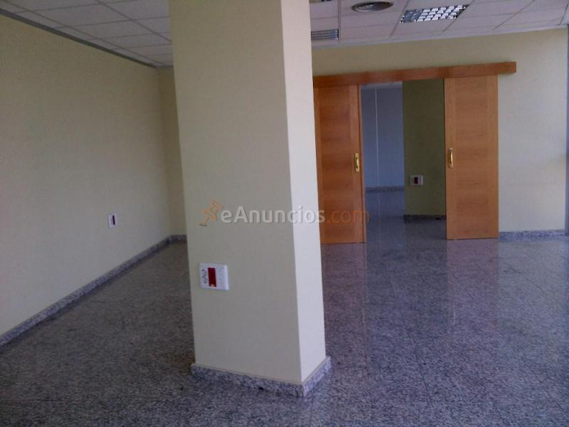 Alquilo oficinas de lujo en el centro 1050224 for Oficinas de lujo