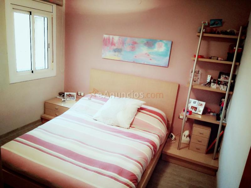 Piso en venta de 68 metros 1512024 - Venta de pisos en galdakao ...