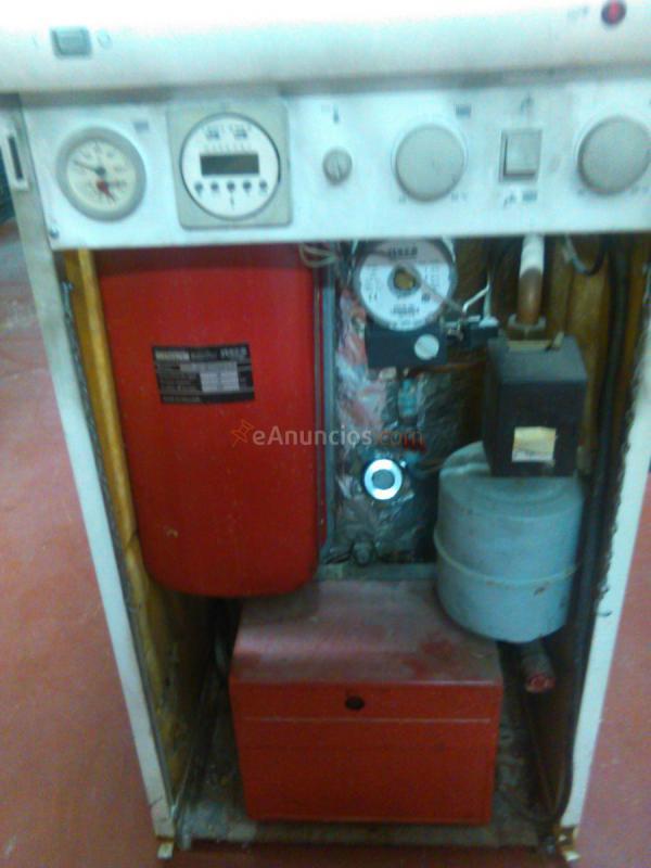 11 radiadores de agua deposito 1000l 1528528 - Radiadores de agua baratos ...