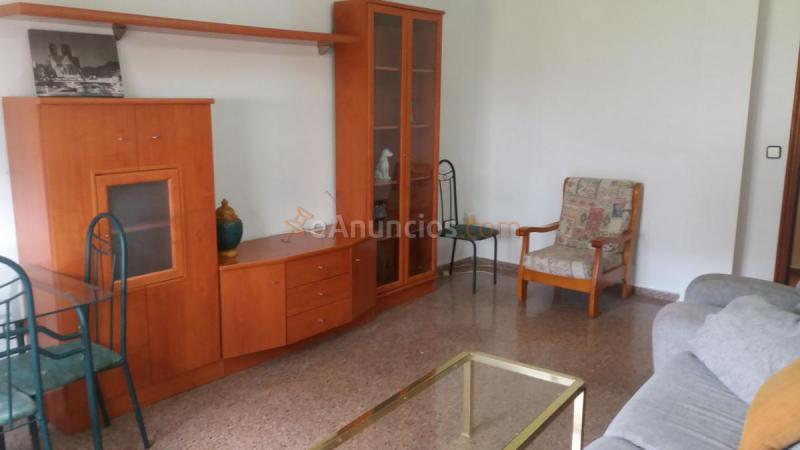 Altabix barrio 1541870 for Pisos alquiler albal