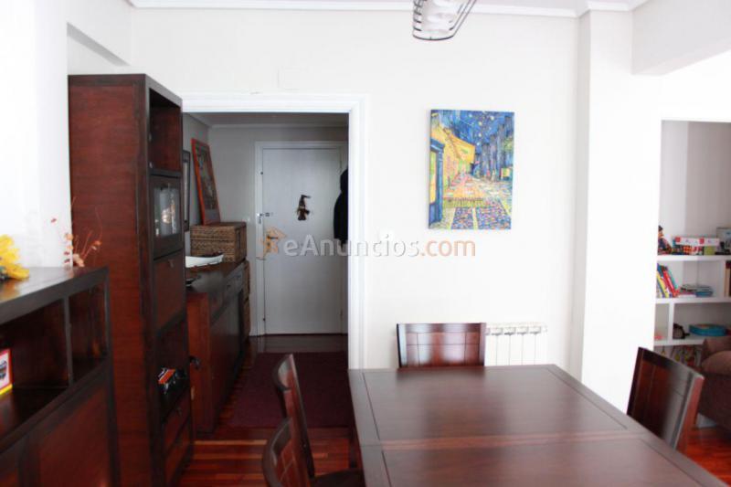 bonito piso en el centro de algorta 1588811