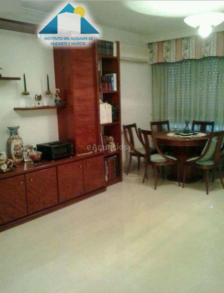 piso en alquiler en alicante zona 1615637 On pisos de alquiler en alicante