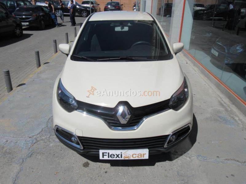 renault captur intens energy tce 90 ss eco2 1624587. Black Bedroom Furniture Sets. Home Design Ideas