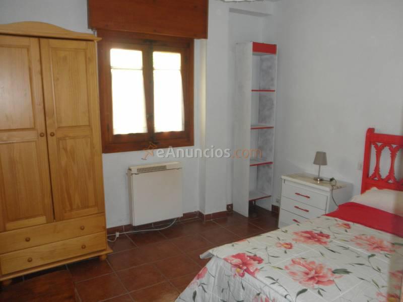 Precioso piso en alquiler en el casco 1626336 for Alquiler piso donostia antiguo